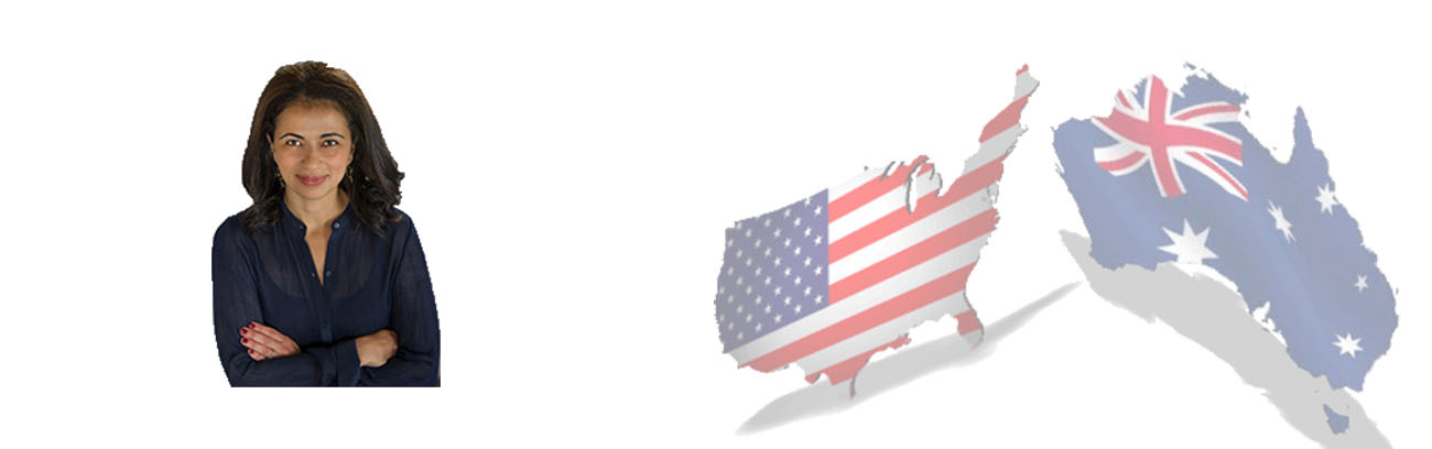 US Elections: what it means for Australia and the region