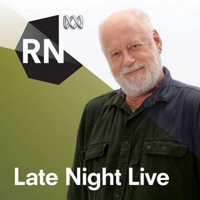ABC Late Night Live: The attempted Turkish coup
