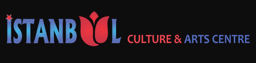 Istanbul Culture and Arts Centre Logo